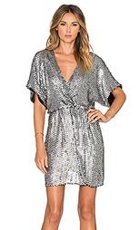 Платье nole - Parker Black