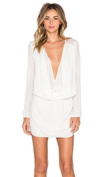 Платье benham - TRYB212