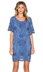 Платье enson - TRYB212