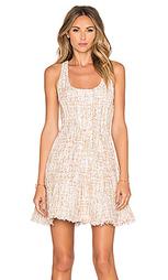 Платье diaz - Jay Godfrey
