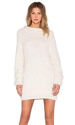 Платье свитер anona - AYNI