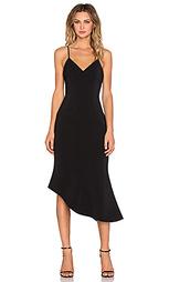 Платье - keepsake