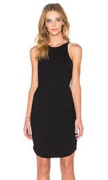 Платье elise - LNA