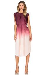 Платье миди lily - Ulla Johnson
