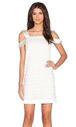 Платье jasmine - Alexis