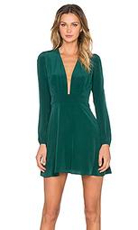 Платье michli - Carmella