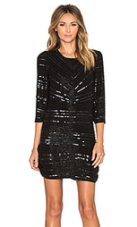 Платье petra - Parker Black