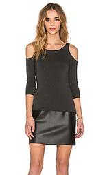 Платье bernard - Bailey 44