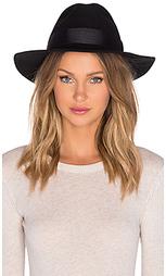 Шляпа clasico - Artesano