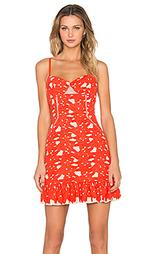 Платье cheeky summer - Three Floor
