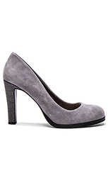Туфли на каблуке keyboard - Seychelles