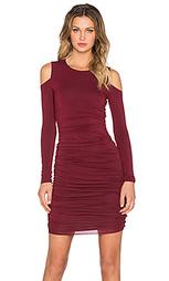 Платье zaha - Bailey 44