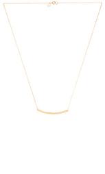 Ожерелье taner - gorjana