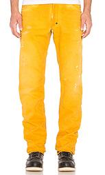 Облегающие джинсы luna - PRPS Goods & Co.