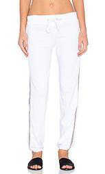 Свободные брюки tennis vintage - MONROW