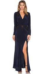 Вечернее платье birkin - STONE_COLD_FOX