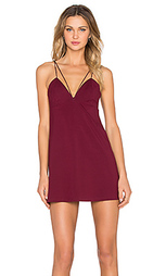 Платье miranda - Bardot