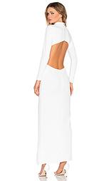 Платье - Twin Sister