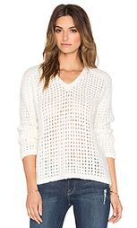 Пуловер jameson - Line
