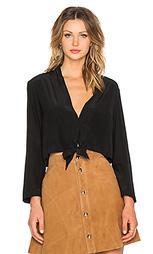Блузка double - VEDA