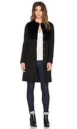 Пальто ofoxy - OLCAY GULSEN