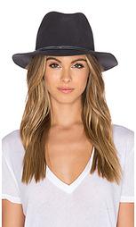 Шляпа avery modern - Hat Attack