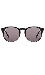 Солнцезащитные очки remmy - RAEN