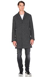 Куртка leon - Nudie Jeans