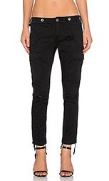 Брюки карго rowan - Hudson Jeans