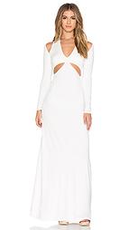 Платье javeonna - Rachel Pally