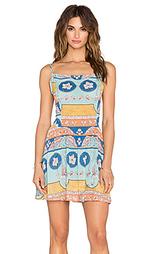 Платье calypso - Somedays Lovin