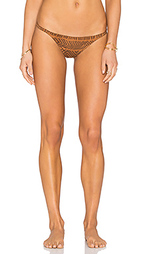 Низ бикини bikini finissima - AMU