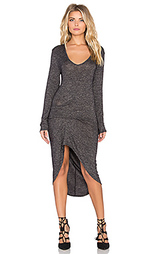 Платье stella - Riller & Fount