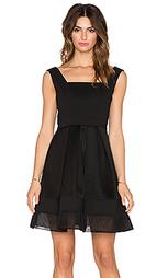 Платье rafaelo - Alexis
