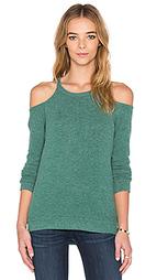 Пуловер - Chaser
