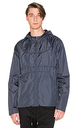 Куртка mentmore bball - Zanerobe