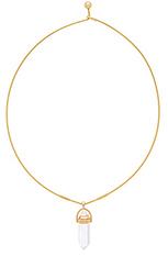 Ожерелье wire - Ettika