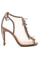 Туфли на каблуке bailey - RAYE