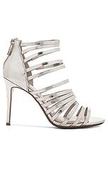 Обувь на каблуке brielle - RAYE