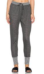 Свободные брюки - SUNDRY