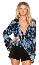Топ hayley - Blue Life