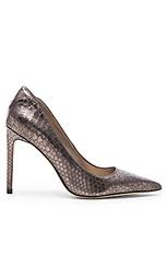 Туфли на каблуке dea - Sam Edelman