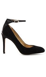 Туфли на каблуке ciara - Sam Edelman