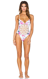 Купальник poppy - Frankie's Bikinis