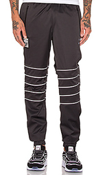 Джоггеры performance pant - Puma Select