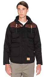 Куртка stalker - Insight