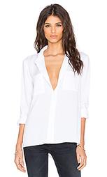 Рубашка с длинным рукавом - Splendid
