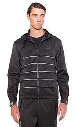 Спортивная куртка - Puma Select