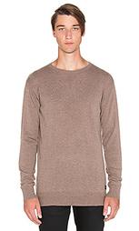 Пуловер howard - Globe
