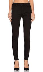 Узкие джинсы farrow - DL1961